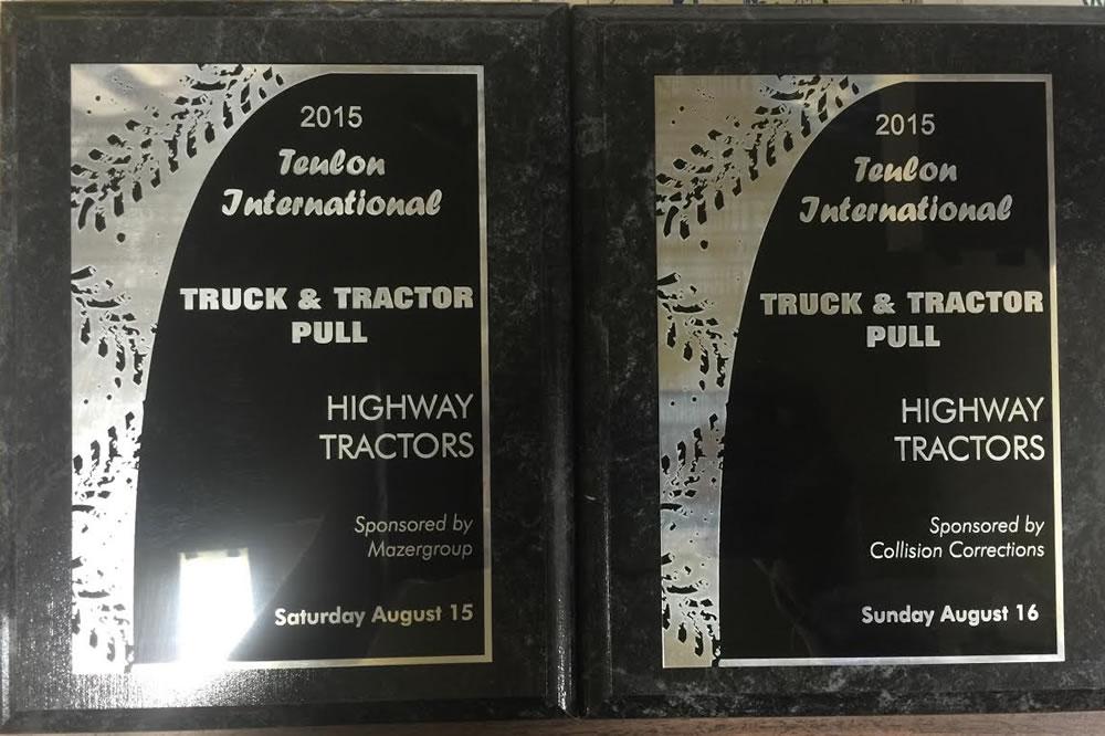 Trucker Talk - Testimonials from Diesel ECM Upgrade Customers